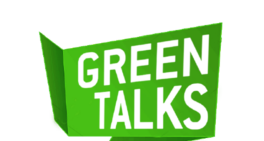 Green Talks, Zagreb