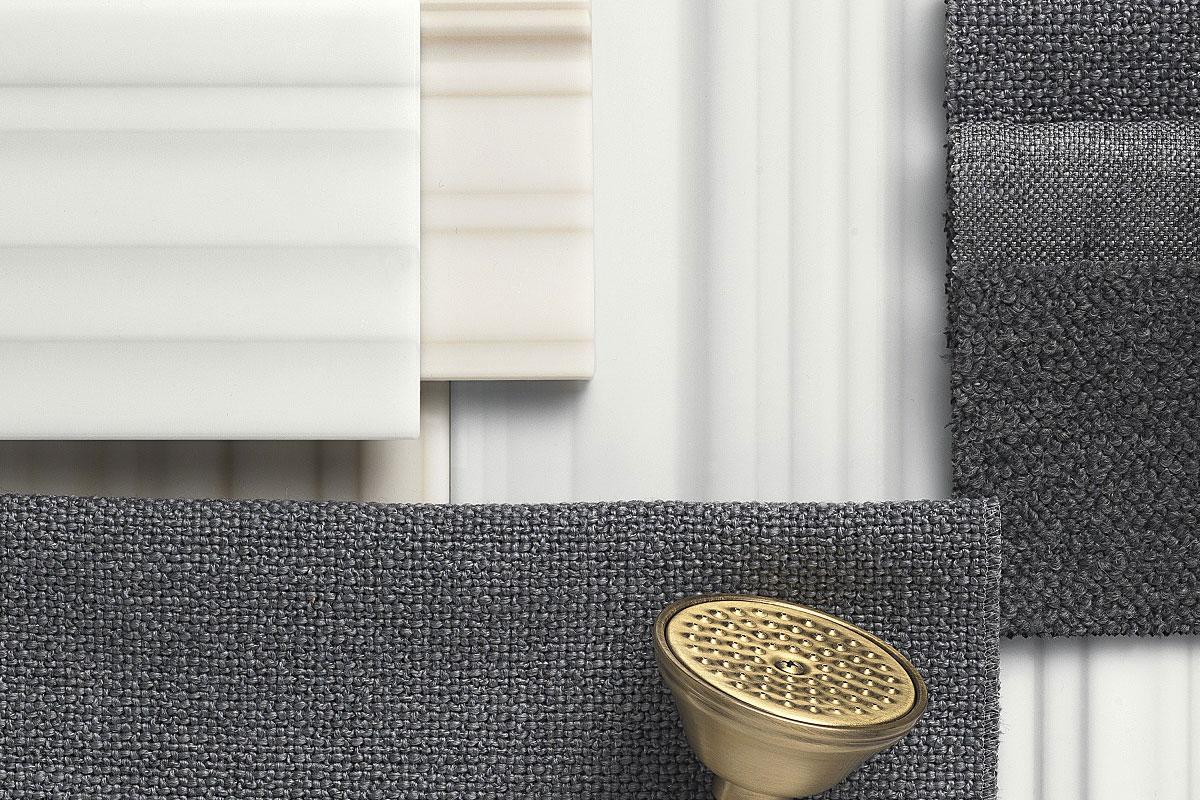 Corian® Design Kolekcija Linear