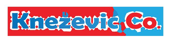 Knežević Company – proizvodi za izradu PVC, ALU, drvene stolarije