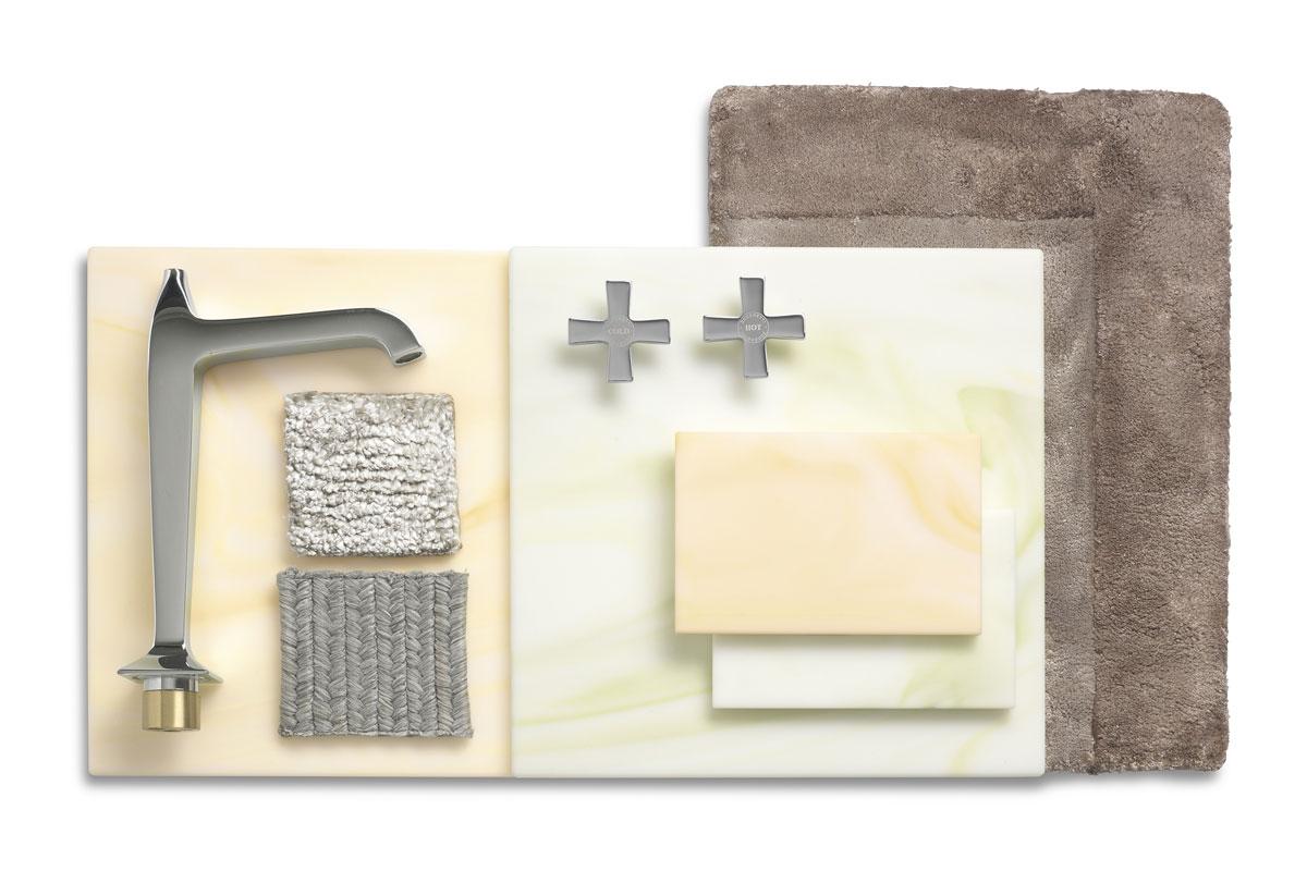 Corian® Design Kolekcija Onyx
