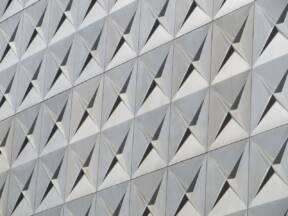 Aluminijum fasada