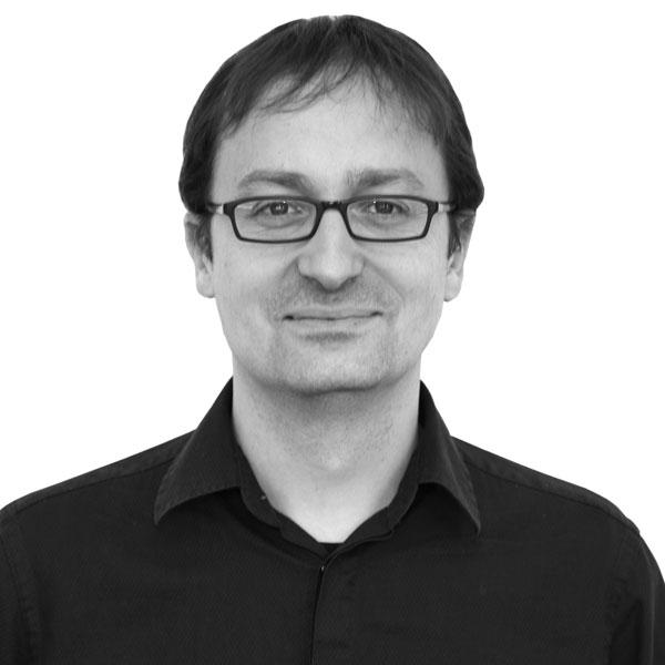 Georgi Petrov, kompanija Skidmore, Owings & Merrill LLP