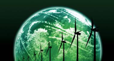 Beogradski sajam - Nova energija za novo vreme
