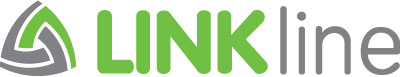 Link Line logo