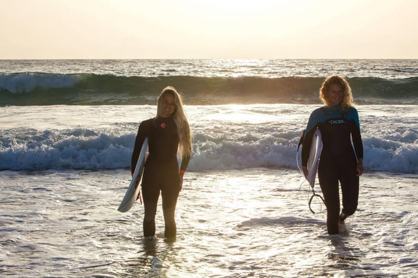 Profine Group sacuvajmo oceane