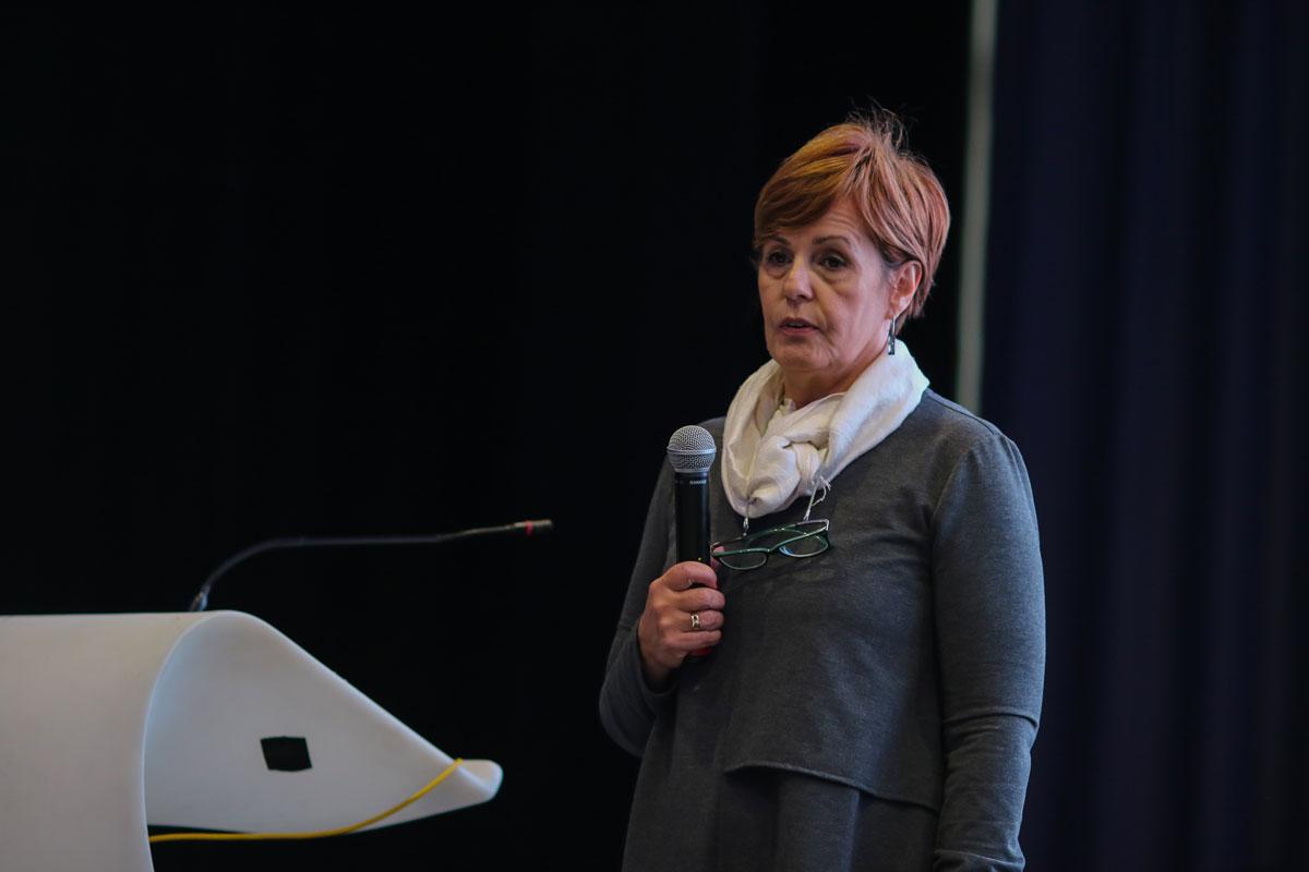 Amira Salihbegović