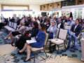 RENEXPO® međunarodni kongresni sajam energije, voda i okoliša u BiH