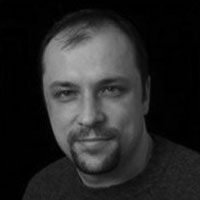 Daniel Bosia iz kompanije Thornton Tomasetti