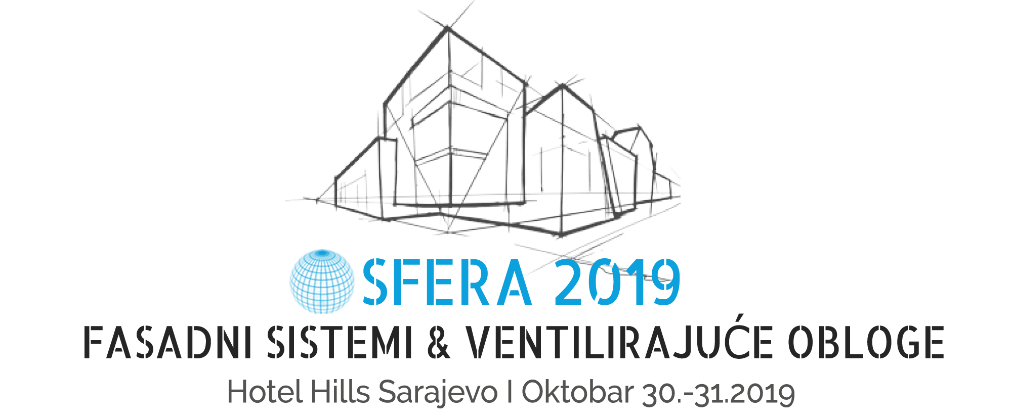 Sfera 2019 logo