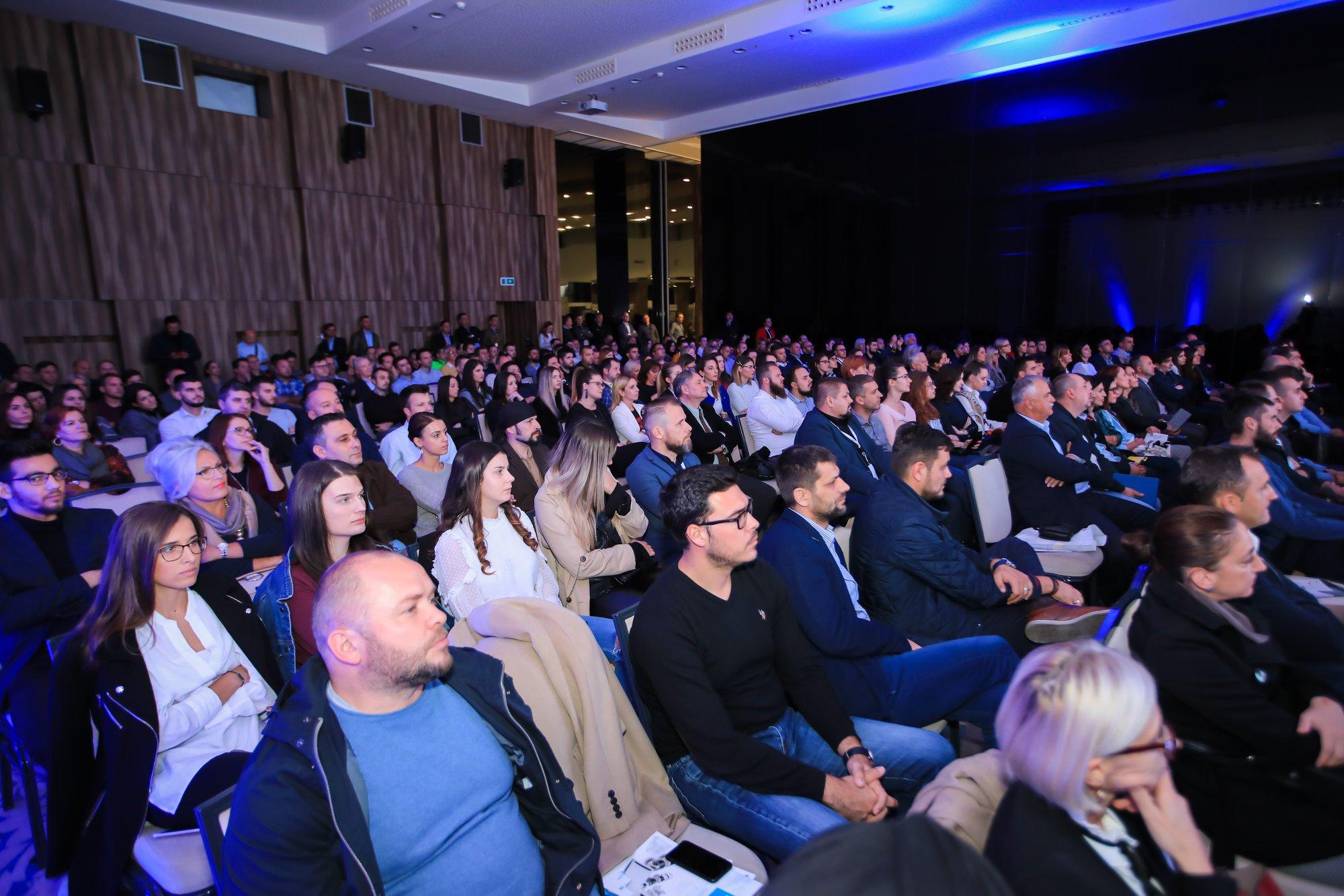 "Konferencija ""Sfera 2019"""