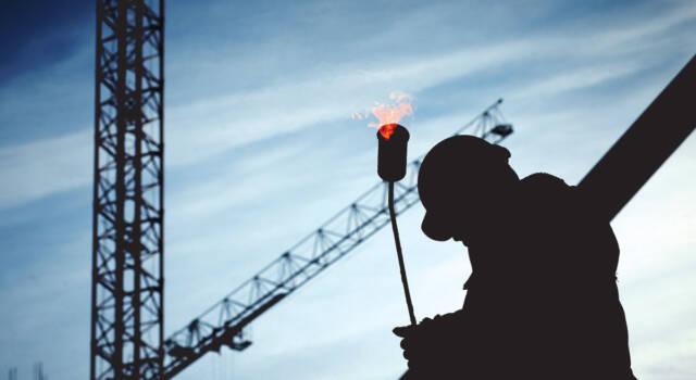 Nedostatak građevinskih radnika u Srbiji