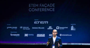 Peta međunarodna ETEM konferencija