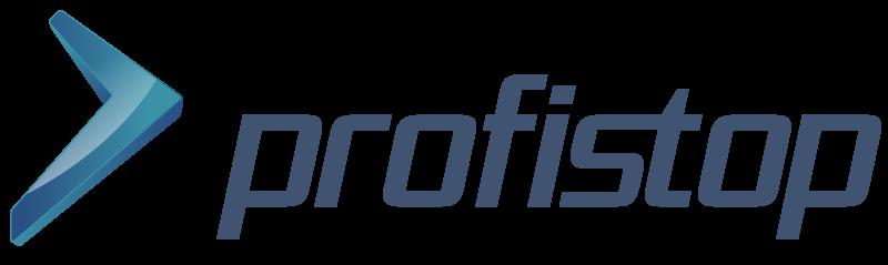 ProfiFeed Technologies EUROPE