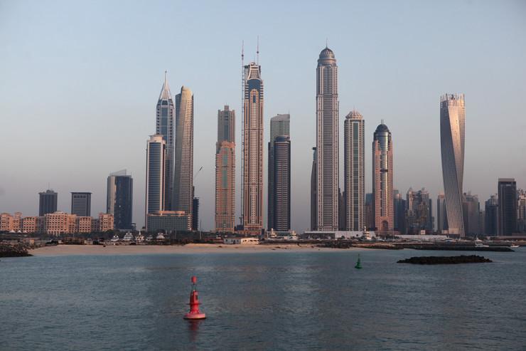 Dubai-najveci-hotel-na-svetu