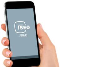 Besplatna Argo Aplikacija by ISEO