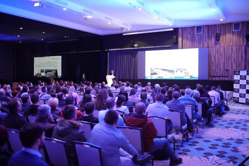 IX Međunarodna naučno stručna konferencija