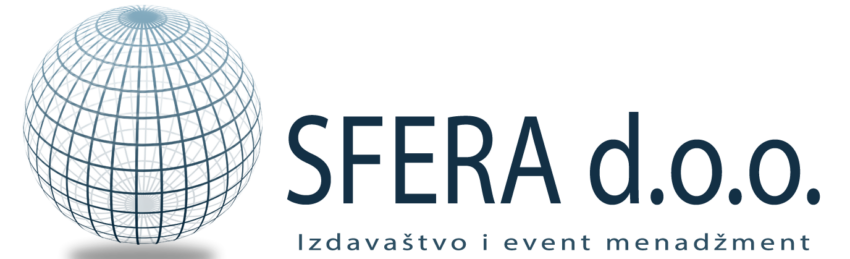 SFERA doo logo