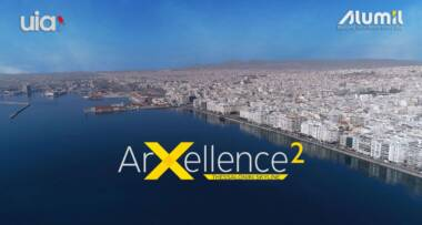 ArXellence 2