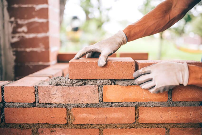 Energetski efikasni materijal termo blok