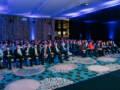 svečano otvorena SFERA 2020: Otvori u građevinarstvu
