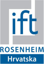 ift Rosenheim Hrvatska