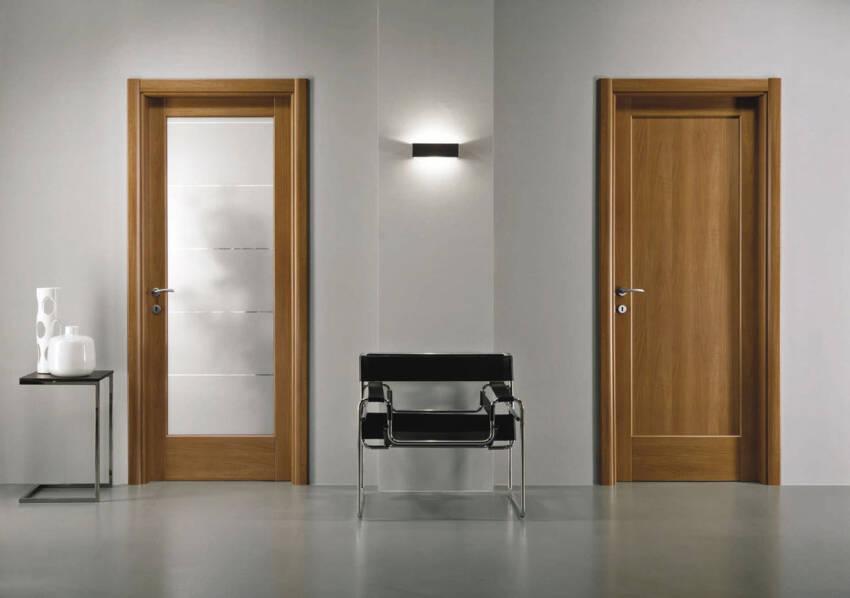 Adokapi sobna vrata