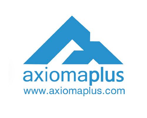Axioma Plus doo