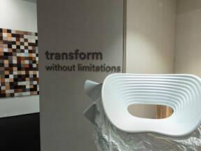 3M™ DI-NOC™ folije za uređenje i dizajniranje enterijera i eksterijera