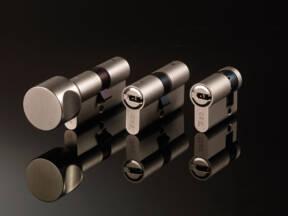 ISEO cilindri