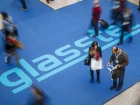 glasstec 2020