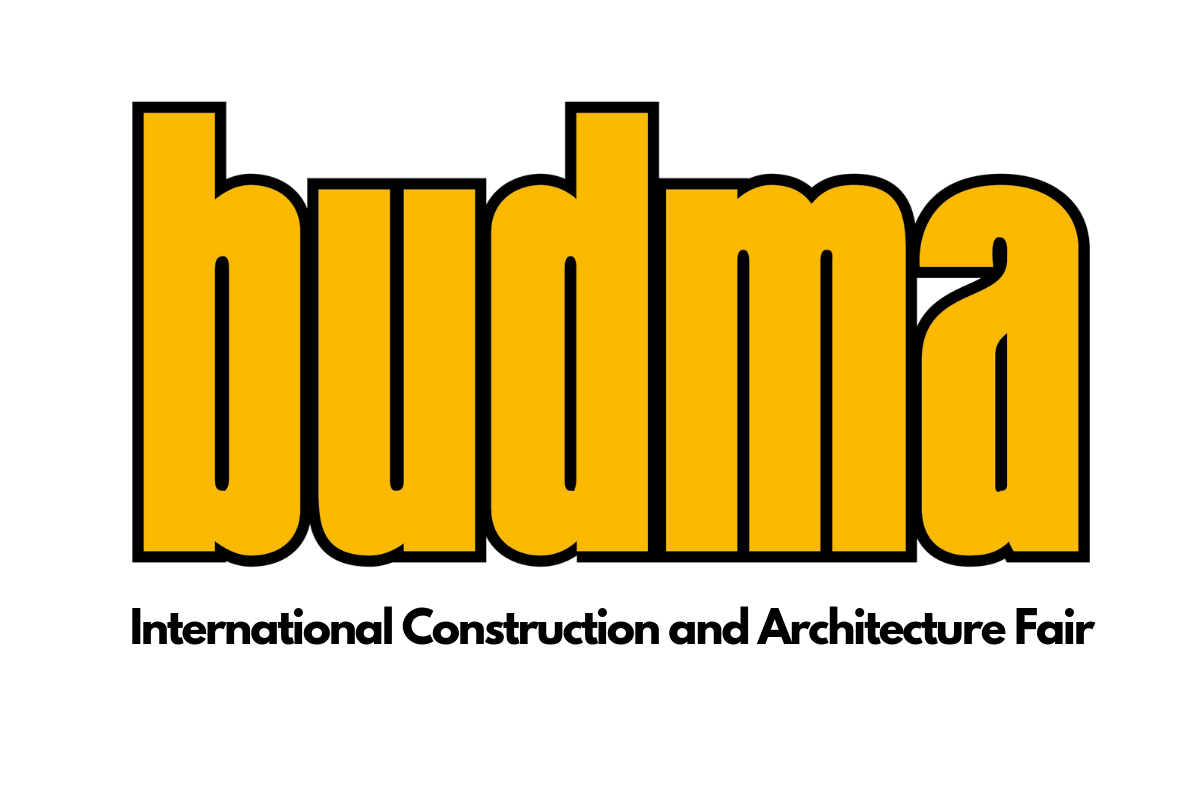 International Construction and Architecture Fair