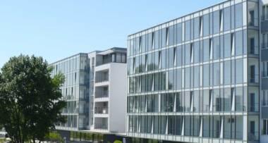 Aliplast fasadni sistem MC Wall