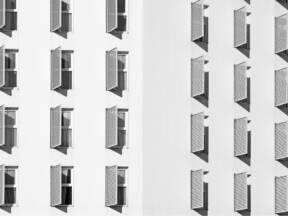 Spoljašnje aluminijumske šalukatre