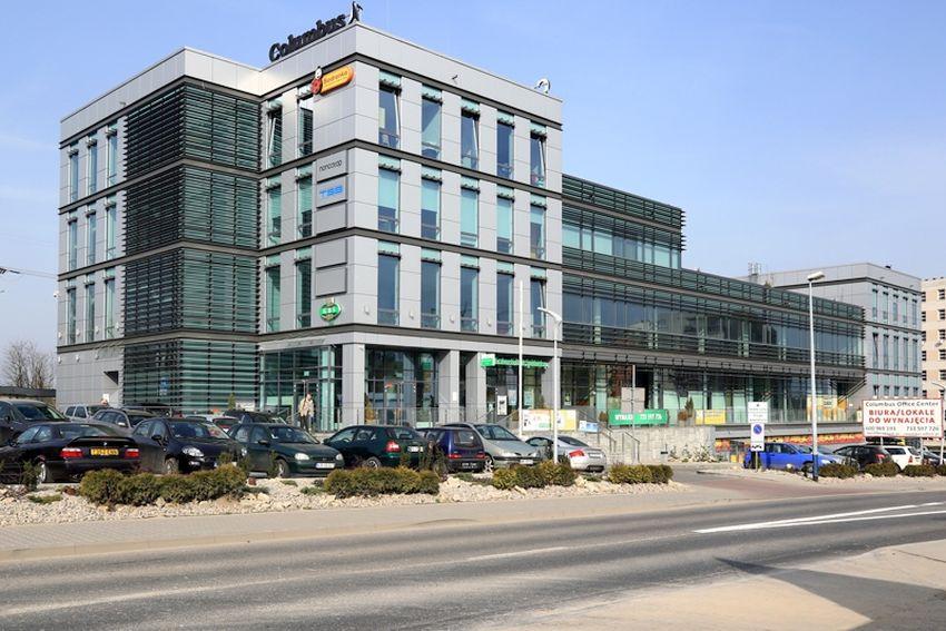 MC Passive fasadni sistem