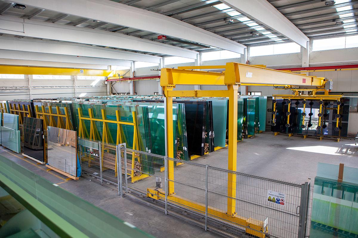 LiSEC mašine garantuju visok kvalitet proizvoda za krajnjeg potrošača