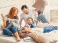 Vazduh je unutar Pasivne kuće uvek čist i to na energetski efikasan način
