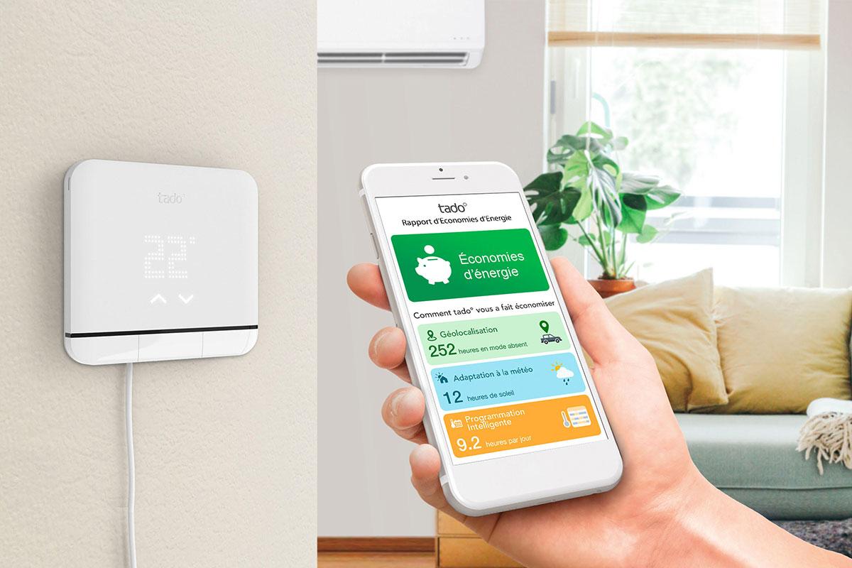 Sistemi klimatizacije u Pasivnoj kući