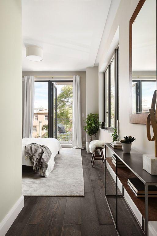 653 Bergen Street, Prospect Heights, Bruklin - Njujork - LINEAL prozori i balkonska vrata