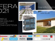 SFERA 2021