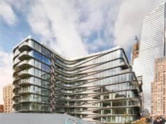 WICONA aluminijumske fasade