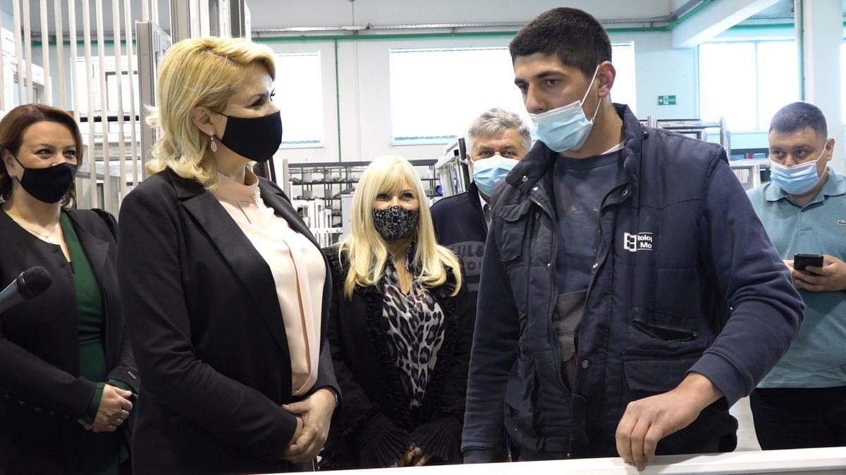 Roloplast Sremska Mitrovica