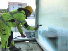 zaštita prozora i vrata