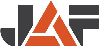 jaf frischeis logo