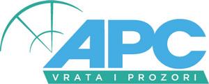 APC Ruma logo