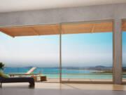 EJ AluStone drvo-aluminijum prozori i vrata