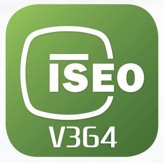 ISEO V364