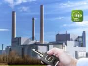 ISEO i novi V364 sistem kontrole pristupa za komercijalnu primenu