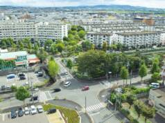 Renovation Wave strategija predstavlja odgovor na probleme sa kojima se Evropa suočava u domenu zgrada