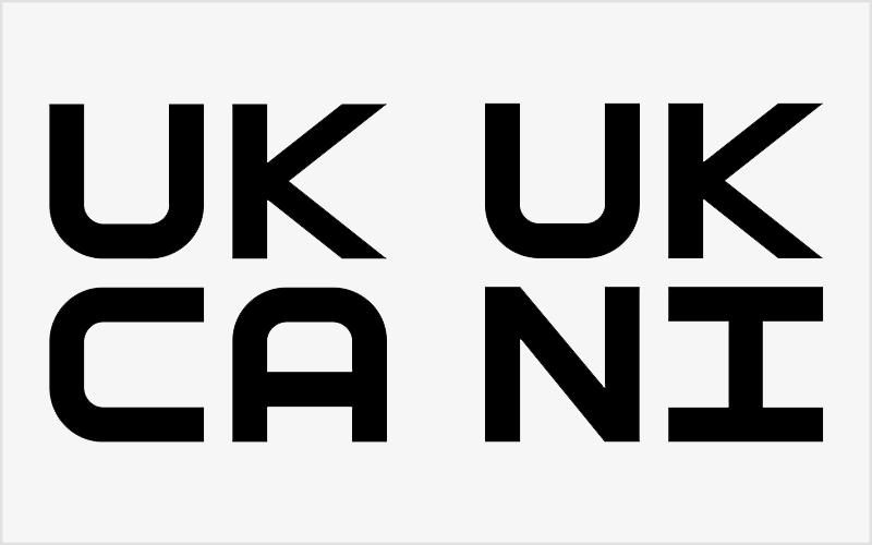 oznake za gradjevinske proizvode velika britanija