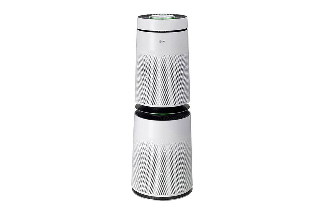 prečišćivač vazduha